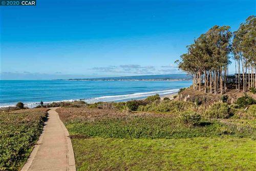 Photo of 29 Seascape Resort Drive, APTOS, CA 95003-5854 (MLS # 40903932)