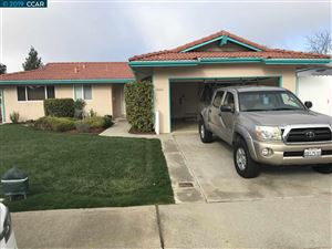 Photo of 3886 Bayview Cir, CONCORD, CA 94520 (MLS # 40849933)