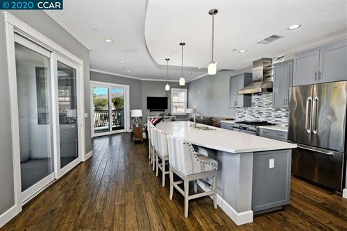 Photo of 111 W Prospect Ave #205, DANVILLE, CA 94526 (MLS # 40910933)