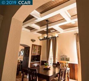 Photo of CROCKETT, CA 94525 (MLS # 40853934)
