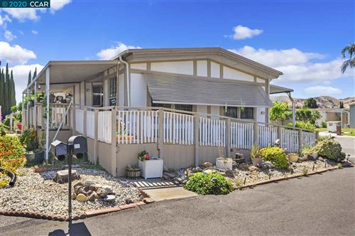 Photo of 75 Hilo Dr, PITTSBURG, CA 94565 (MLS # 40903934)