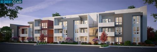 Photo of 2500 Wildflower Station Place #27, ANTIOCH, CA 94531 (MLS # 40933934)
