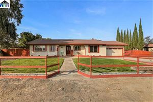 Photo of 4455 W Pine Haven Dr, TRACY, CA 95304 (MLS # 40885936)