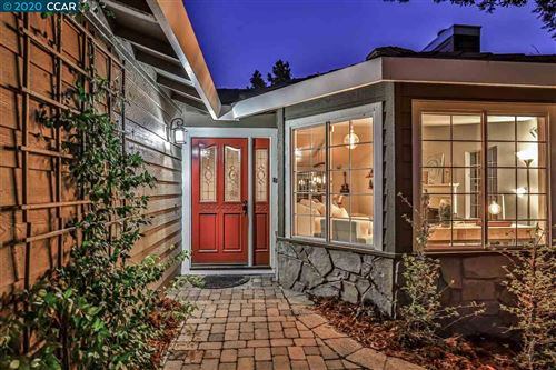 Tiny photo for 220 Netherby Place, PLEASANT HILL, CA 94523 (MLS # 40926938)