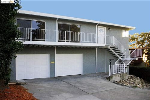 Tiny photo for 1615 Arlington Blvd, EL CERRITO, CA 94530 (MLS # 40889939)