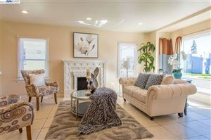 Photo of 1933 106Th Ave, OAKLAND, CA 94603 (MLS # 40811940)