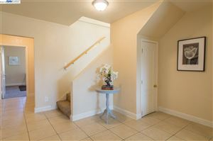 Tiny photo for 1933 106Th Ave, OAKLAND, CA 94603 (MLS # 40811940)