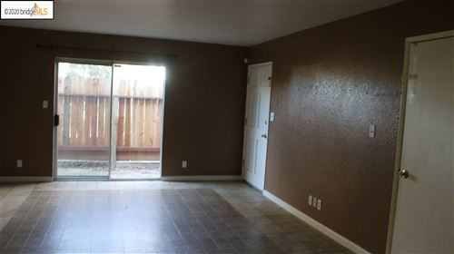 Tiny photo for 4000 Fara Biundo Dr #43, MODESTO, CA 95355 (MLS # 40894940)