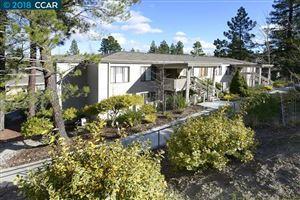 Photo of 1361 Singingwood Ct, WALNUT CREEK, CA 94595 (MLS # 40810941)