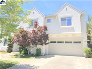 Photo of 254 S gale ridge court, SAN RAMON, CA 94582 (MLS # 40870941)