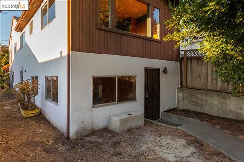 Tiny photo for 515 Sonoma Ave, RODEO, CA 94572 (MLS # 40927941)