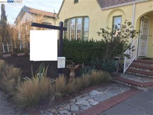 Photo of 2442 66th Ave, OAKLAND, CA 94605 (MLS # 40866942)