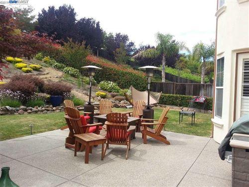 Tiny photo for 1272 Ustilago Drive, SAN RAMON, CA 94582 (MLS # 40889942)