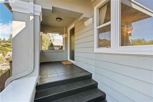 Tiny photo for 4133 Lyon Ave, OAKLAND, CA 94601 (MLS # 40907942)