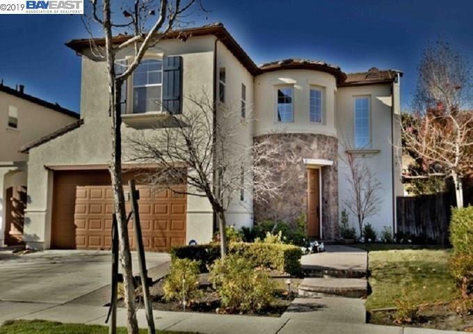 Photo for 1272 Ustilago Drive, SAN RAMON, CA 94582 (MLS # 40889942)