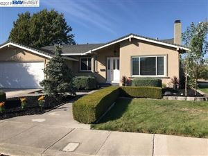 Photo of PLEASANTON, CA 94588 (MLS # 40885944)