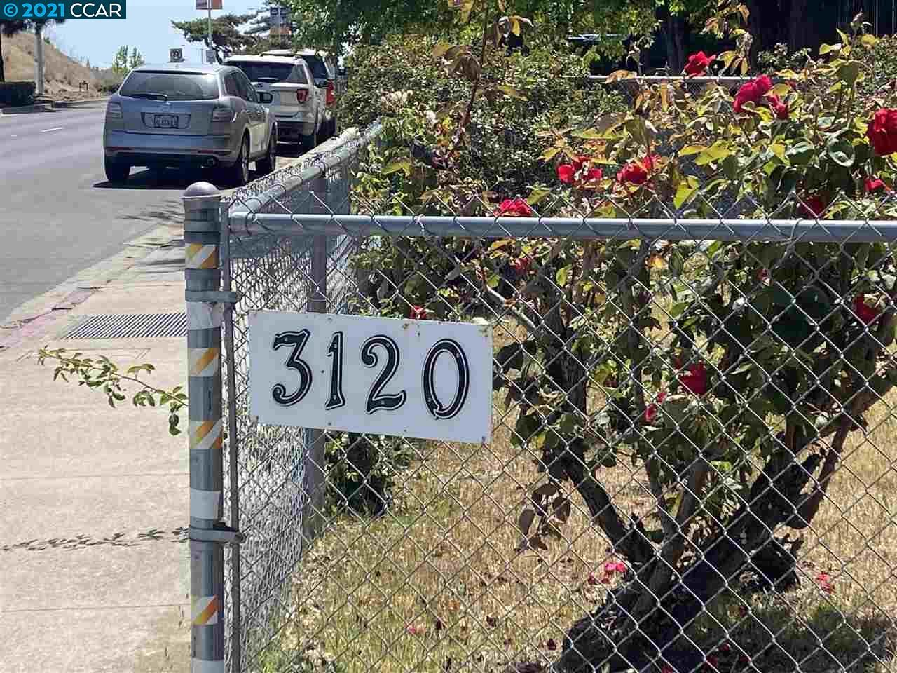 Photo of 3120 Lone Tree Way, ANTIOCH, CA 94509 (MLS # 40946944)