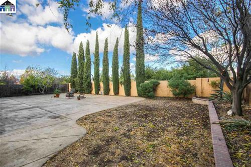 Tiny photo for 2451 Kaiser Way, ANTIOCH, CA 94531 (MLS # 40889945)