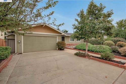 Tiny photo for 633 Catalina Dr, LIVERMORE, CA 94550 (MLS # 40920945)