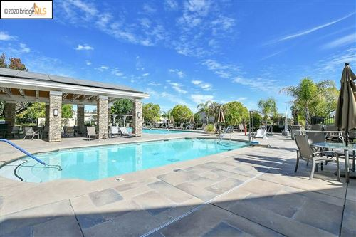 Tiny photo for 684 Stewart Way, BRENTWOOD, CA 94513 (MLS # 40926945)