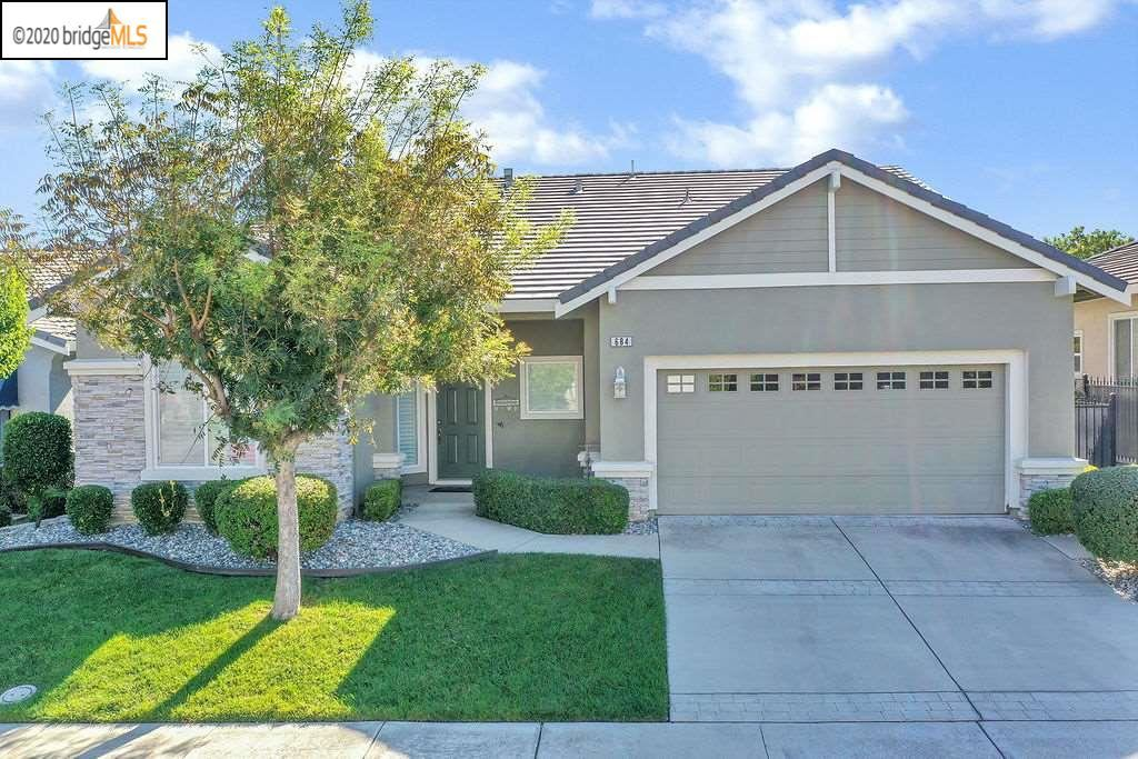 Photo for 684 Stewart Way, BRENTWOOD, CA 94513 (MLS # 40926945)