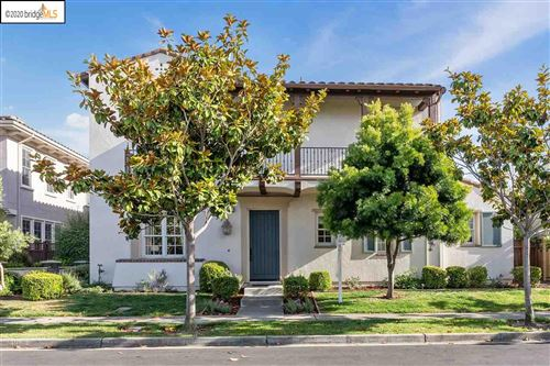 Photo of 258 Kingfisher Ave, ALAMEDA, CA 94501 (MLS # 40911946)