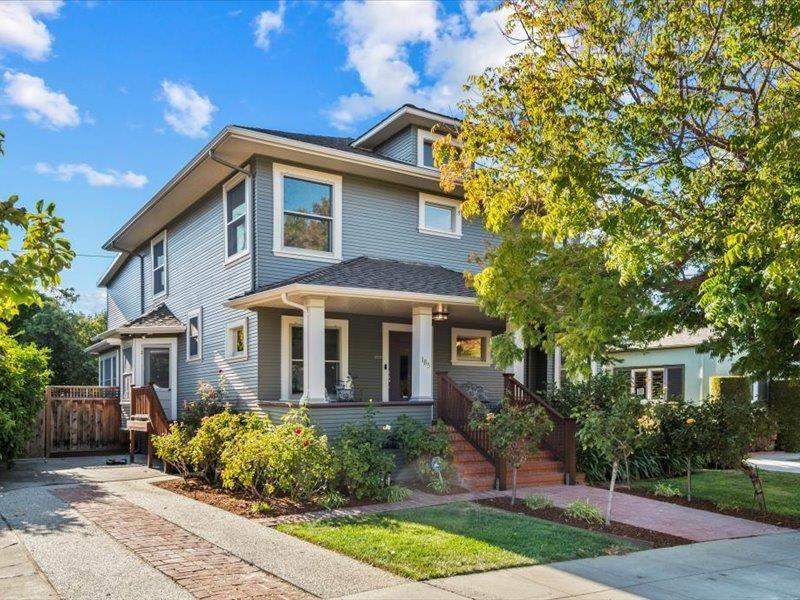 185 S 16th Street, San Jose, CA 95112 - MLS#: ML81866946