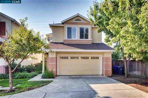 Photo of ALAMEDA, CA 94501 (MLS # 40815947)