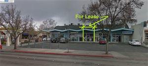 Photo of 136 S L, LIVERMORE, CA 94550-4405 (MLS # 40845947)