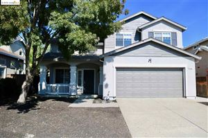 Photo of 1787 Diamond Springs Ln, BRENTWOOD, CA 94513 (MLS # 40885947)