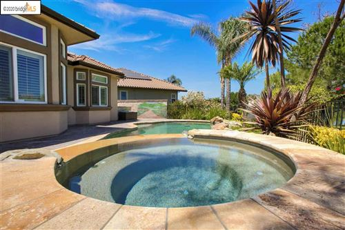 Photo of 5481 Fairway Ct, DISCOVERY BAY, CA 94505 (MLS # 40910947)