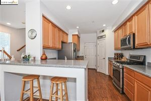 Tiny photo for 1347 Eisenhower Way, BRENTWOOD, CA 94513 (MLS # 40884949)