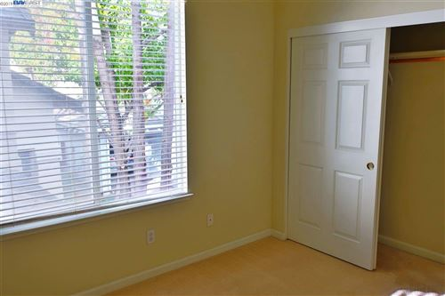 Tiny photo for 1833 Baywood Cmn, LIVERMORE, CA 94550 (MLS # 40889949)