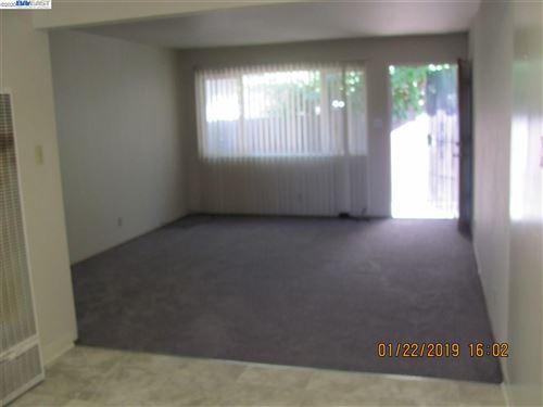 Tiny photo for 1530 D St, HAYWARD, CA 94541 (MLS # 40920949)