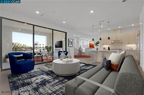 Photo of 45339 Prisim Terrace, Fremont, CA 94539 (MLS # 40970949)