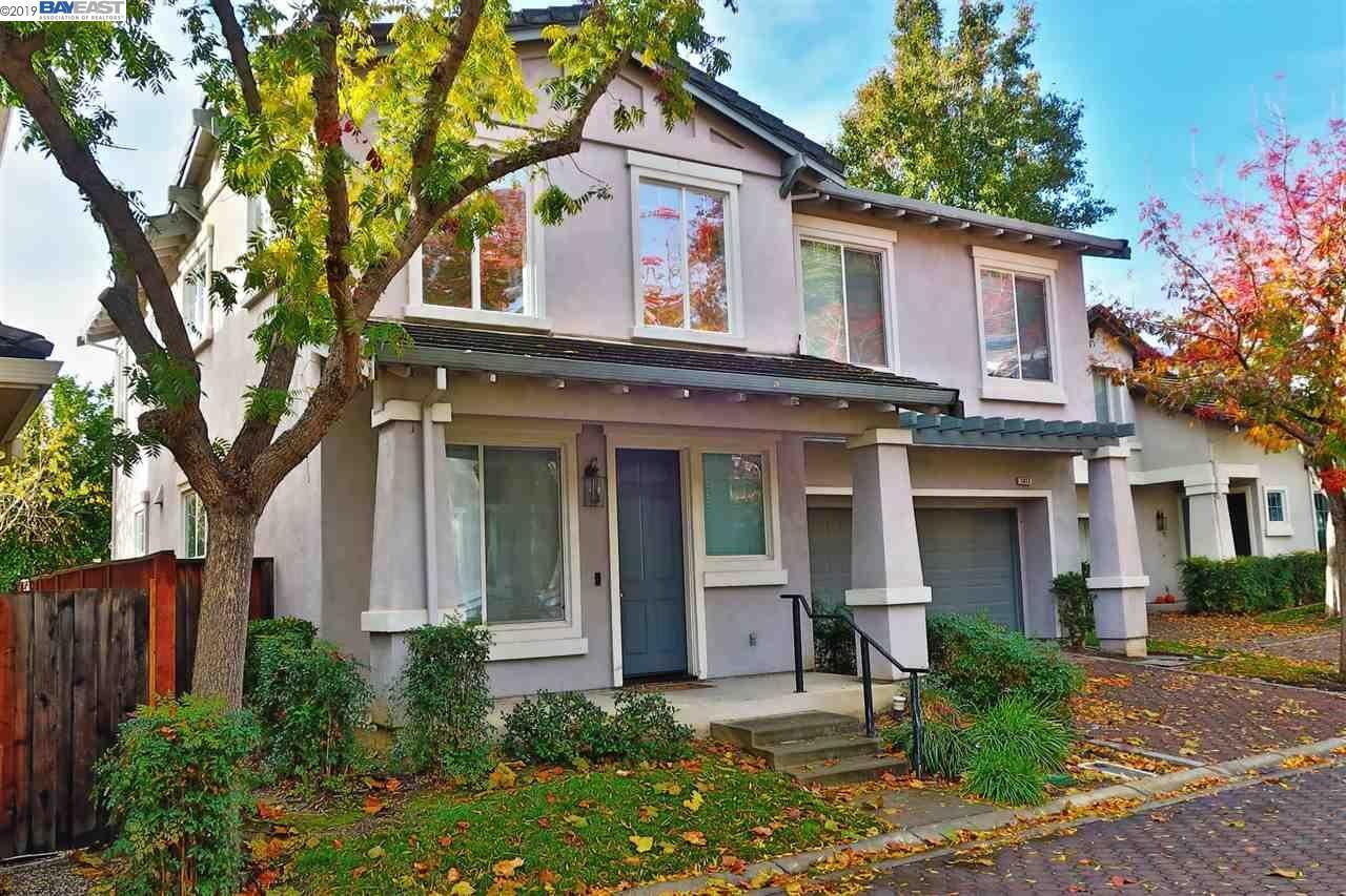 Photo for 1833 Baywood Cmn, LIVERMORE, CA 94550 (MLS # 40889949)