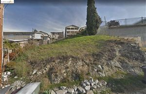 Photo of Robey Dr, SAN LEANDRO, CA 94578 (MLS # 40878950)