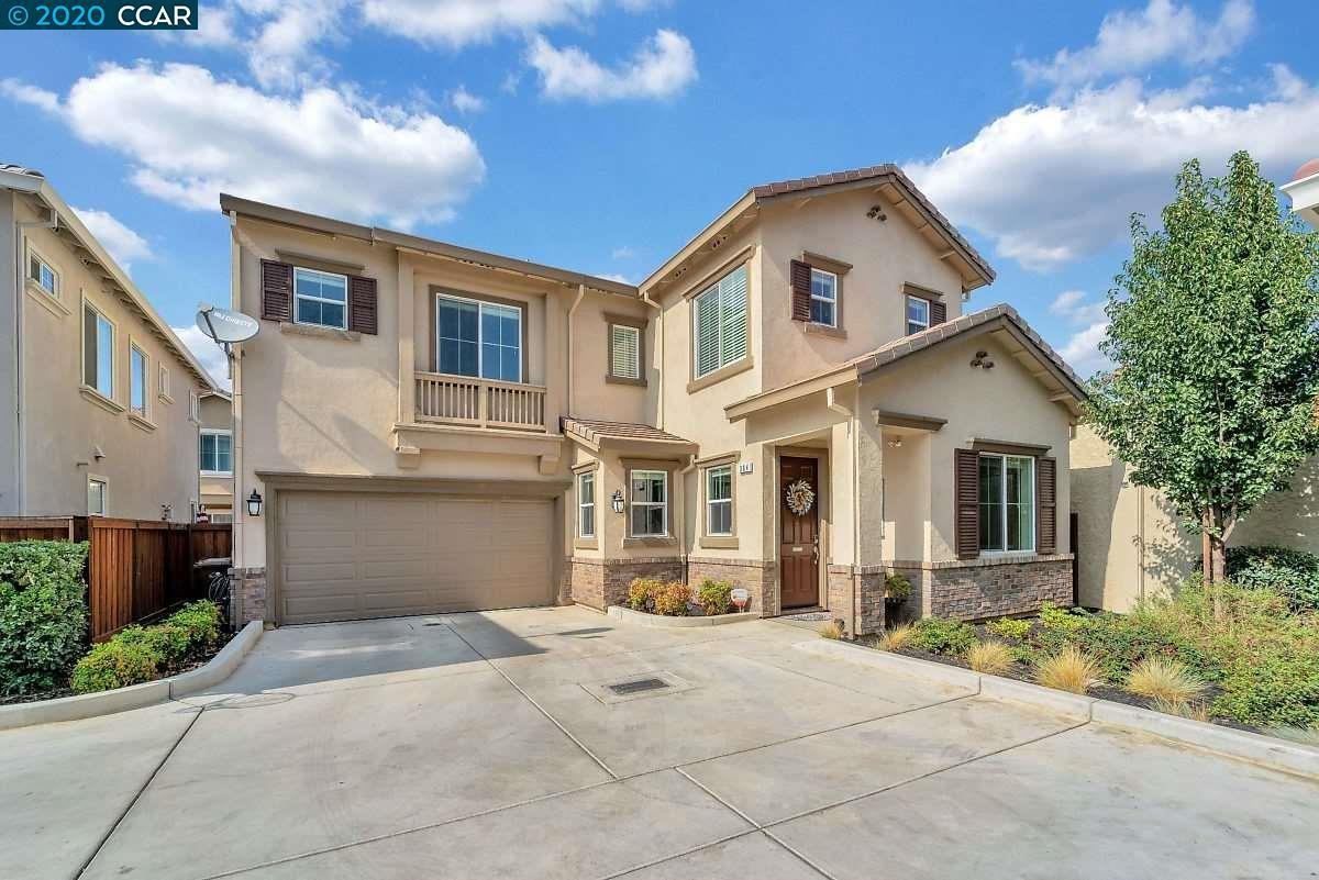 304 Alta Street, Brentwood, CA 94513-4271 - MLS#: 40921950