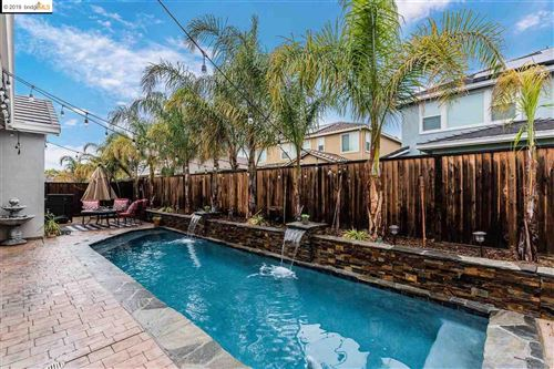 Tiny photo for 8239 Brookhaven Cir, DISCOVERY BAY, CA 94505 (MLS # 40889951)