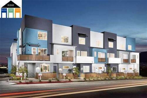 Photo of 127 Mabuhay Way, DALY CITY, CA 94014 (MLS # 40914951)