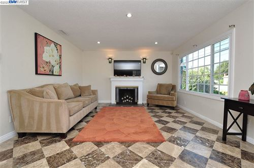 Photo of 134 E Hillsdale Blvd, SAN MATEO, CA 94403 (MLS # 40923951)