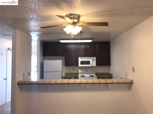 Tiny photo for PITTSBURG, CA 94565 (MLS # 40934951)
