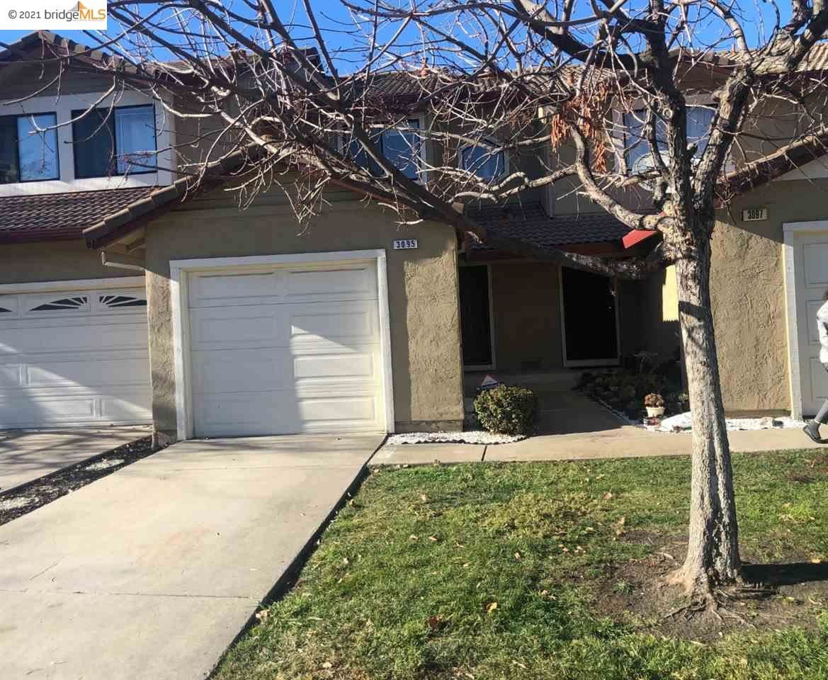 Photo for PITTSBURG, CA 94565 (MLS # 40934951)