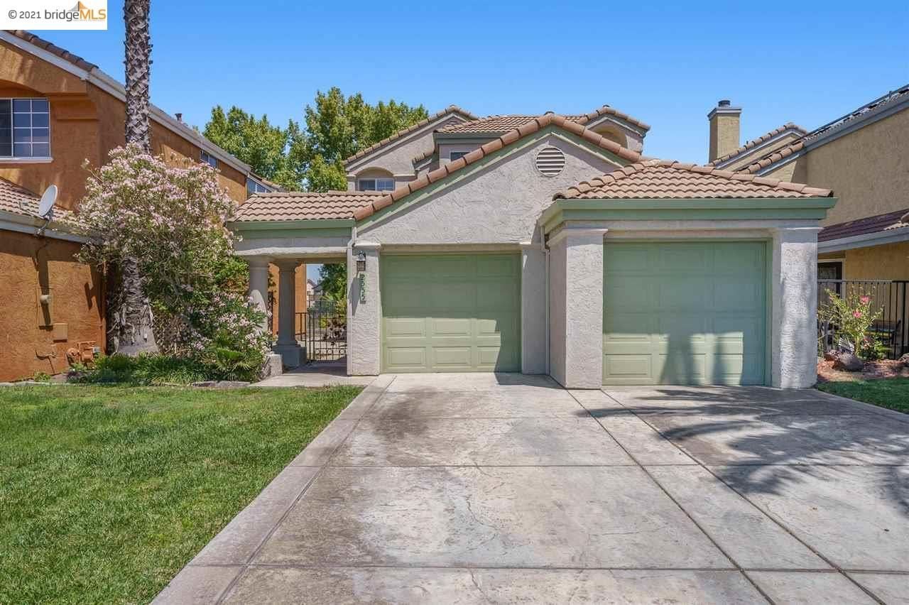 Photo of 2555 Cherry Hills Dr, DISCOVERY BAY, CA 94505 (MLS # 40959951)