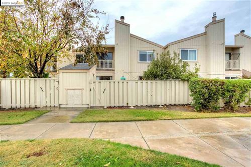 Tiny photo for 1205 Marina Cirlce, DISCOVERY BAY, CA 94505 (MLS # 40889952)