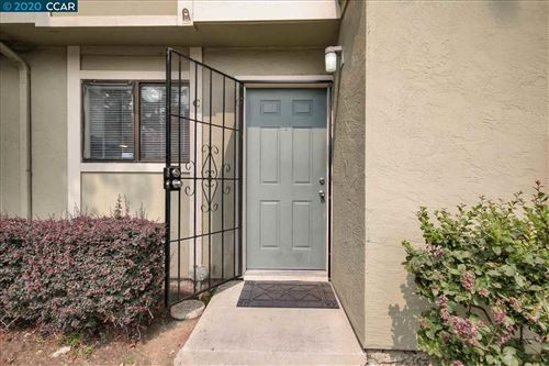 Tiny photo for 2141 Northwood Cir #C, CONCORD, CA 94520 (MLS # 40920952)
