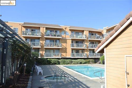 Photo of 13700 San Pablo Avenue #2303, SAN PABLO, CA 94806 (MLS # 40895953)
