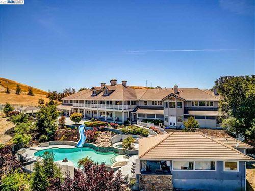 Photo of 1250 Culet Ranch Rd, DANVILLE, CA 94506 (MLS # 40955953)
