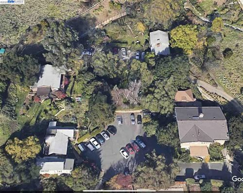 Photo of 36990 Mission Blvd, FREMONT, CA 94536 (MLS # 40912954)