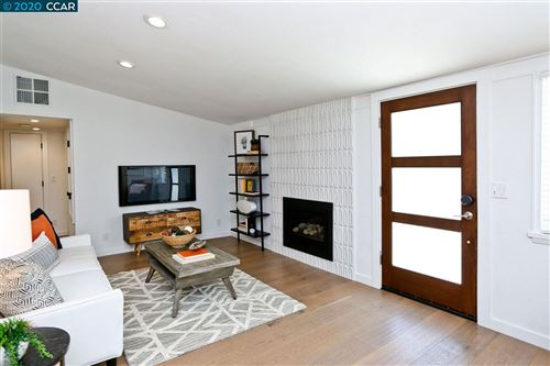 Tiny photo for 3390 Orchard Valley Ln, LAFAYETTE, CA 94549 (MLS # 40904955)